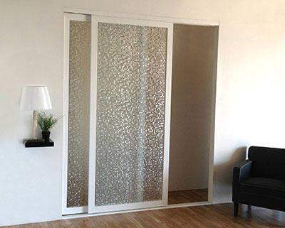 Sliding Closet Doors Room Dividers Pocket Doors Barn Doors